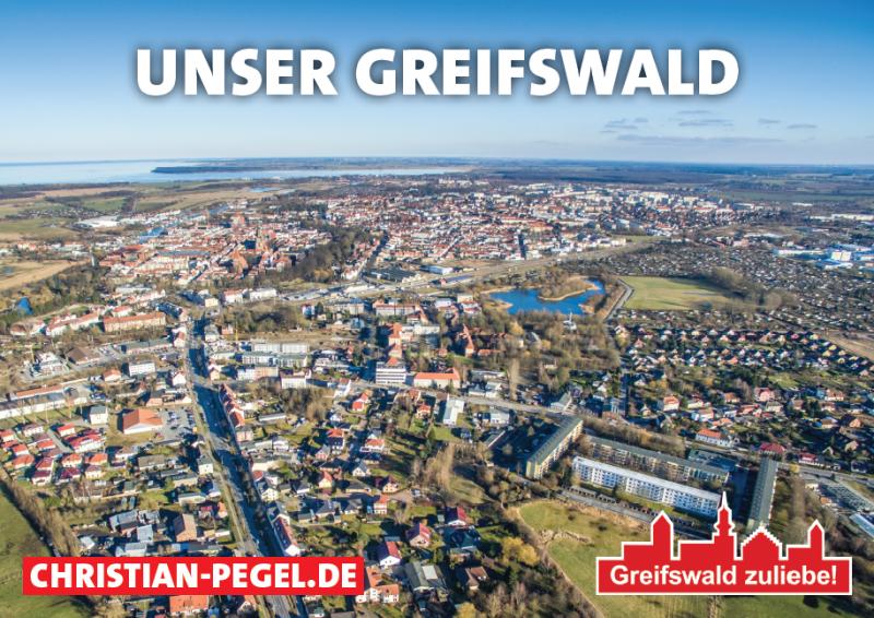 unser_greifswald